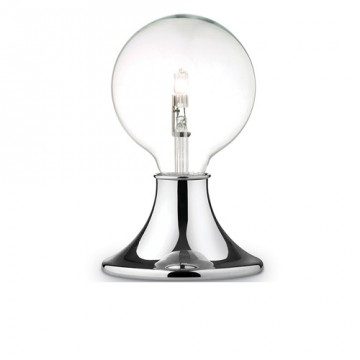 Lampe Touch
