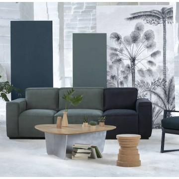 Sofa Cubik - Le point D