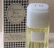 Dior - Miss Dior - Pied de poule