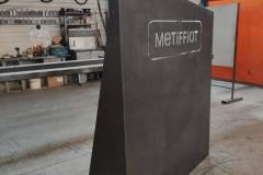 Metiffiot9