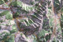 massif_montagneux_IGN