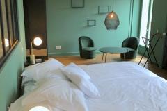 Hotel_manoir_du_route_3