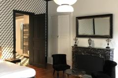 Hotel_manoir_du_route_8