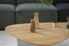 1_table_basse_aero