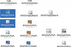 recherches_logo