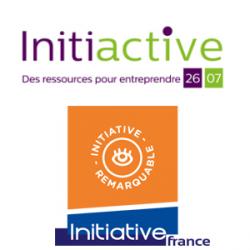 Le point D soutenu par Initiactive 26.07 et Initiative France