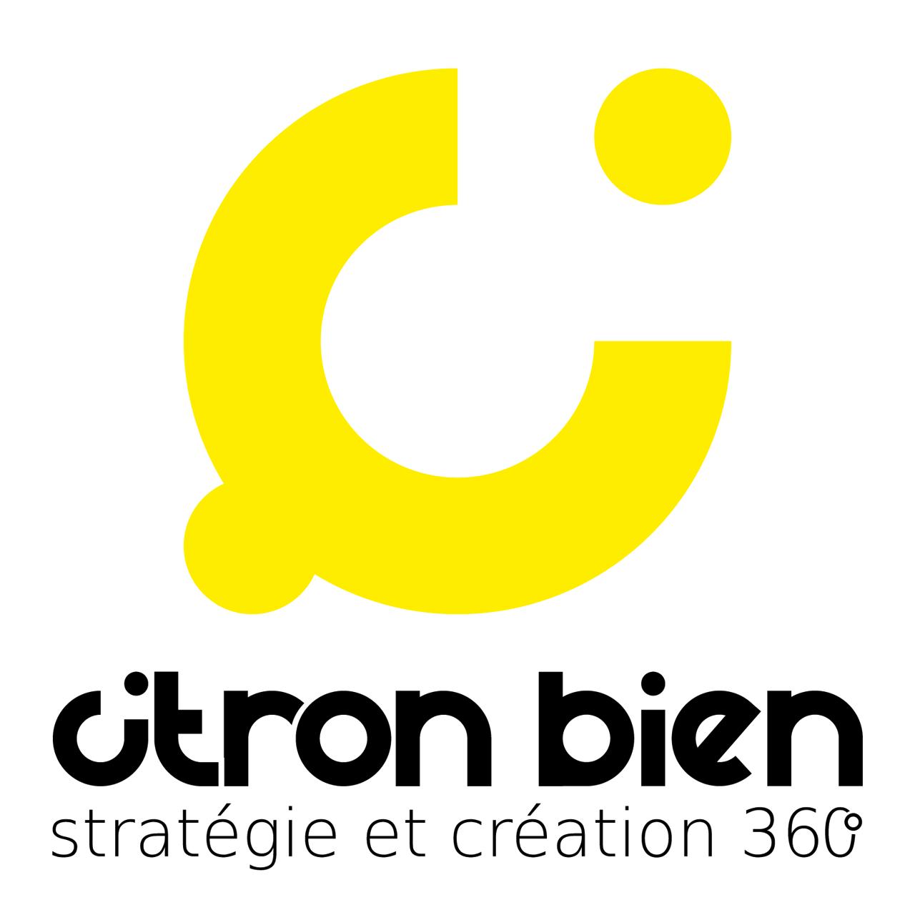 Logo-Citron-Bien-square-1280
