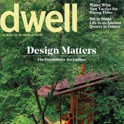 1stcoverdwell - Edited (1)
