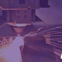 atelier du laser miniature