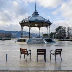 Valence - Drôme (26)