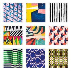 Patchwork_personnalisation_textile_LepointD