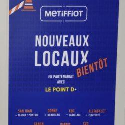 Metiffiot1