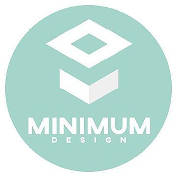 5fc19d1121e5f Minimum Design - Design Agency specialized in 3D manufacturing - Le ...