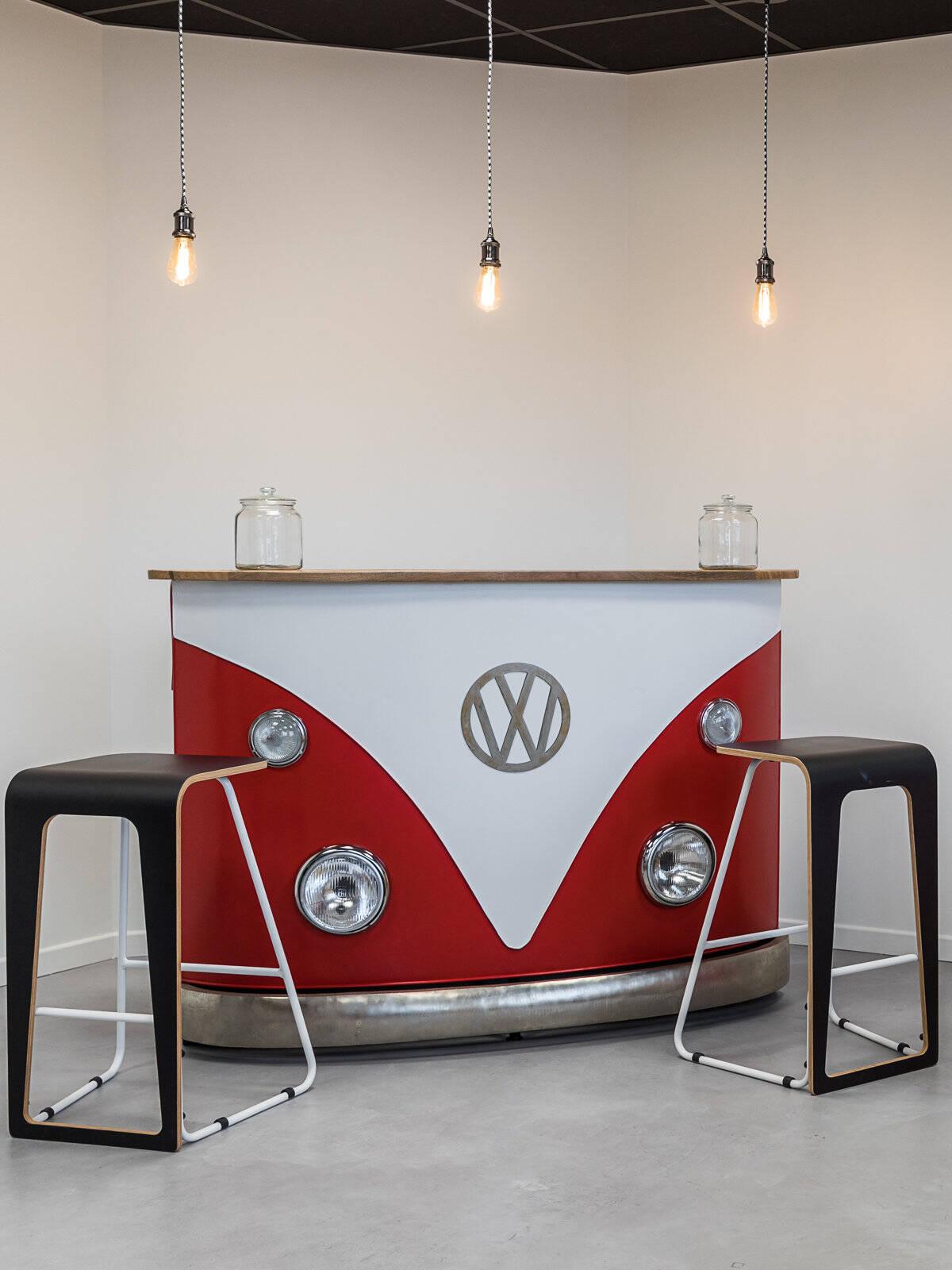 Groupe Optimo et Crussol Courtage Assurance - un projet de décoration et d'agencement by Le point D